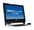 Asus All-in-One ET2400XVT