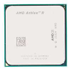AMD Athlon II X2 250 (3.0GHz,2MB,65W,AM3)