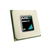 AMD Athlon II X2 265 (3.3GHz,2MB,65W,AM3)