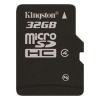Micro Secure Digital Card 32GB