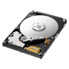 2,5  750Gb Seagate ST750LX003 (SATA 6Gb/s, 7200rpm