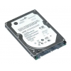 2,5  250Gb Seagate ST9250315AS (SATA 3Gb/s, 5400