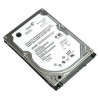 2,5  250Gb Seagate ST9250410AS (SATA, 7200 rpm