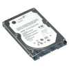 2,5  320Gb Seagate ST9320423AS (SATA 3Gb/s, 7200