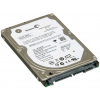 2,5  500Gb Seagate ST9500325AS (SATA 3Gb/s, 5400