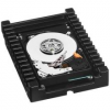 150Gb WD1500HLHX  (SATA 3Gb/s, 10000rpm, 32MB)