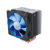 DEEPCOOL ICE EDGE 400 FS(E)