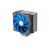 DEEPCOOL ICE WARRIOR  S2011/S1366/S1155/S1156/S775/AM2/AM2+/AM3/FM1