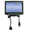 CDL-TM7100 7  touch screen 16:9