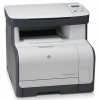 A4 HP Color LaserJet CM1312 MFP
