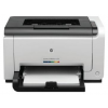 A4 HP Color LaserJet СP1025