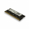 SO-DIMM DDR3 Crucial 4Gb 1333MHz [CT51264BC1339]