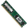 DDR3 DRAM 2GB PC-3 8500 (1066MHz) Kingston