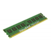DDR3 DRAM 2GB PC-3 10600 (1333MHz) Kingston