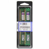 DDR3 DRAM 4GB PC-3 10600 (1333MHz) Kingston