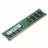 DDR2 2Gb 800Mhz PC6400 NCP