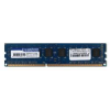 DDR3 DRAM 1GB PC-3 10666 (1333MHz) Silicon Power