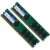 DDR2 2GB 800Mhz PC6400 Silicon Power RET Kit