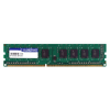 DDR3 DRAM 4GB PC-3 10666 (1333MHz) Silicon Power