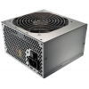 Cooler Master Elite Power 500
