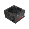 Cooler Master eXtreme Power 2