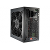 Cooler Master eXtreme Power Plus