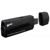 ICONBIT TV-HUNTER Analog USB Stick U100 FM