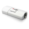ICONBIT TV-HUNTER DIGITAL USB Stick U200 DVBT