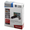 K-World PlusTV Hybrid USB Stick Pro (KW-UB424-D)