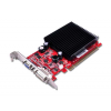 Palit PCI-E GeForce with CUDA 210 512Mb DDR2 (32bit)