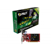 Palit PCI-E GeForce with CUDA 210 1Gb DDR3 TC