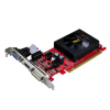 Palit PCI-E GeForce 8400GS 512Mb DDR3 TC (32bit) VGA/