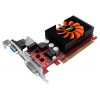 Palit PCI-E GeForce with CUDA GT430 1Gb DDR3 TC