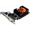 Palit PCI-E GeForce with CUDA GT430 2Gb DDR3 TC