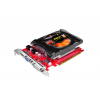 Palit PCI-E GeForce with CUDA GT440 1Gb DDR5 TC